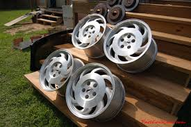corvette sawblade wheels fast cool cars classifieds cars and parts for sale