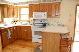 kitchen cabinet resurfacing ideas kitchen design kitchen cabinet refacing kitchen remodeling