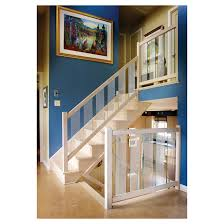 Glass Handrails For Stairs Verona