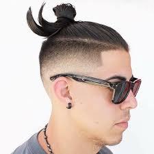 punjabi hair style lover home facebook
