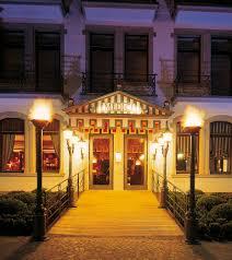 Theater Baden Baden Medici Restaurant Lounge Bar U0026 Sushi Baden Baden