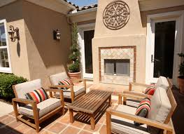 Outdoor Wood Patio Furniture Outdoor Wood Patio Furniture - Wood patio furniture