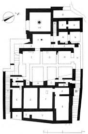 minoan realities labour costs and neopalatial architecture a