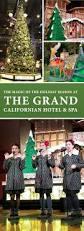 Grand Californian Suites Floor Plan Best 25 Grand Californian Ideas On Pinterest Disney Grand