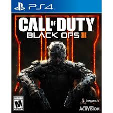 Black Ops 2 Maps List Amazon Com Call Of Duty Black Ops Iii 3 With Nuketown Maps