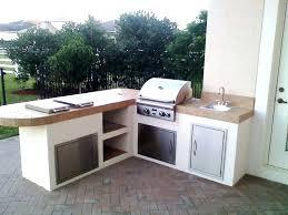 Outdoor Kitchen Sink Faucet Outdoor Kitchen Sink Station Or Outdoor Kitchen Sink Station
