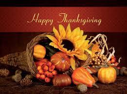 234255 thanksgiving decorations horn of plenty decoration ideas