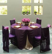 metal chair covers metal chair covers home conceptor