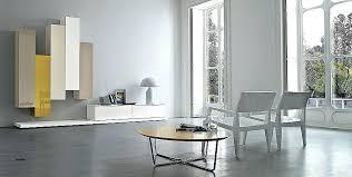cuisine d architecte architecte interieur toulouse aussi d cuisine d hi res