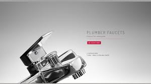 Jaquar Bathroom Fittings Catalogue Plumber Faucets