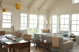 great room decor great room decorating ideas universodasreceitas com