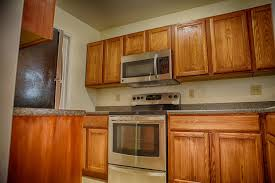 custom cabinets hendersonville nc charleston at the meadows rentals hendersonville nc apartments com
