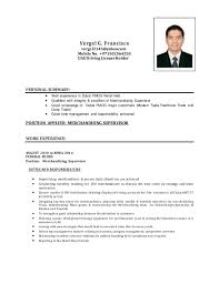 Resume For Retail Merchandiser Popular Dissertation Proposal Ghostwriters Site Usa Current