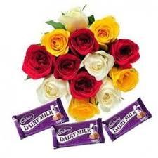 sending flowers online 14 best send flowers online withlovenregards images on
