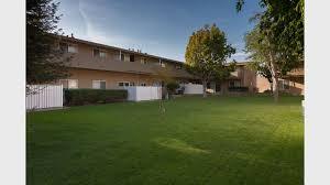 park del amo apartments for rent in lakewood ca forrent com