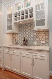 pictures of kitchen tile backsplash kitchen tile studio tile