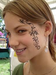 70 best henna tattoos images on pinterest henna mehndi henna