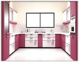 kitchen cabinet designs in india kitchen cabinet designs in india modular kitchen cabinets in indian