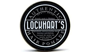 Pomade As top 10 best pomades for thick hair in 2017 reviews pei magazine