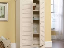 Home Depot Bathroom Shelves by Bathroom Target Bathroom Cabinets 38 Over Toilet Etagere Ikea
