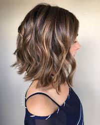 idã e coupe de cheveux mi idée tendance coupe coiffure femme 2017 2018 coupes pour