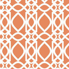 64 Best Moroccan Stencil And by Stencil Ease Chestnut Hill Filigree Wall Painting Stencil 19 5