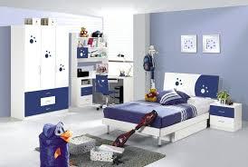 kid bedroom furniture sets childrens bedroom furniture sets uk