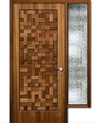 wooden designs wooden door design designer teak wood door wooden door designs