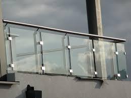 glass balcony railings jpg