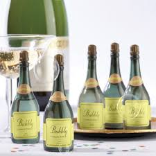 bubbly champagne bubbles for wedding reception wedding reception