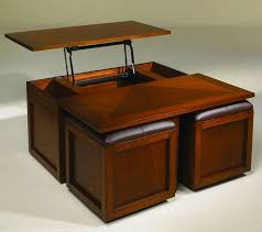 Square Lift Top Coffee Table Lift Top Coffee Table Of Goodies Featured Product Hammary