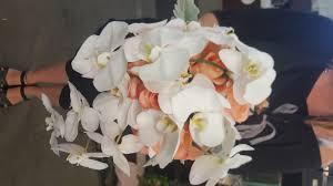 wedding flowers edmonton wedding flowers edmonton 2 de kok floral design