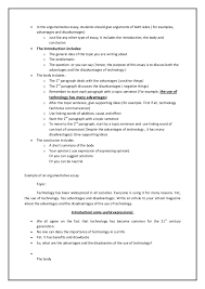 Esl Sample Resume by Argumentative Essay Argumentative Essay Examples Free Premium