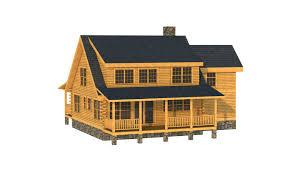 floyd ii plans u0026 information southland log homes