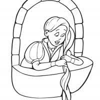 76 coloring sheets images free printable