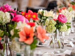 wedding flowers on a budget wedding flower budget