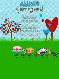 posted addi u0027s birthday invitations pregnancy baby child