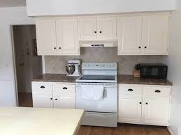 Kitchen Cabinets Hardware Placement Kitchen Cabinet Knob Placement Ideas Clever U2014 Flapjack Design