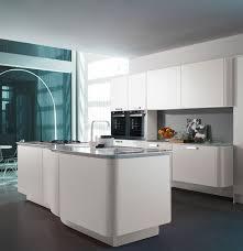 des cuisines toulouse cuisines marc da silva vente et installation de cuisines 217