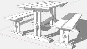 design click build finewoodworking