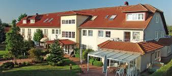 Haus Gesucht Seniorenheim In Elze Bei Hildesheim Gesucht