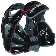 motocross gear nz troylee designs motocross gear nz troy lee designs bg5955 negro