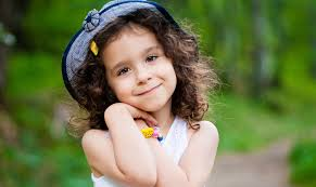 cute baby child wallpapers 33 stocks at cute babies images free download group