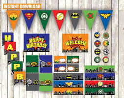best 25 justice league party ideas on pinterest justice party