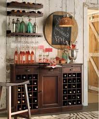 Bar Hutch Home Bars Designs Ceardoinphoto
