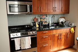 kitchen layout ideas most practical small kitchen layout ideas