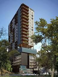 bureau vall馥 villefranche 後陽台立面 搜尋 高层 住宅 architecture
