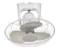 tpi industrial fan parts ceiling fan parts wholesale ceiling fan suppliers alibaba