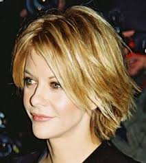 medium length choppy layered hairstyles long hairstyle cut images about long layer hair cut on pinterest