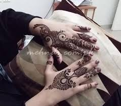 what is henna roman tattoo designs tattoo letters mehndi com pk
